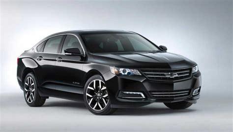 Impala X