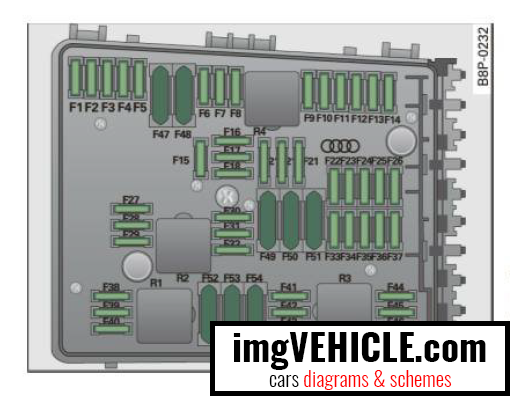 2007 Audi A3 Fuse Box Diagram Pdf | Wiring Diagram Liry Where Is The Fuse Box Audi A on audi a3 oil cooler, 2001 audi tt fuse box, audi a3 starter, audi a3 thermostat housing, audi a3 horn, audi a3 speedometer, audi a3 glove box, audi rs6 fuse box, audi a3 rear hatch, audi r8 fuse box, audi q7 fuse diagram, audi a3 windshield, audi a3 gas cap, audi a3 exhaust manifold, audi b5 fuse box, audi a4 b7 fuse box, audi a3 gas tank, audi a3 frame, audi a3 obd location, audi a3 antenna,