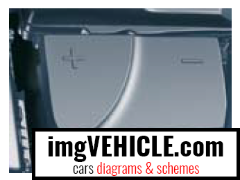 Citroën C5 I DC/DE Fuse box diagrams & schemes - imgVEHICLE.com on citroen c7, citroen cars, citroen c4, c5 common problems, land rover discovery problems, citroen sm problems, citroen picasso c3 problems, citroen xsara problems, hyundai santa fe problems,