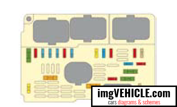 citroen c5 fuse box diagram wiring diagram val a6 c5 fuse box diagram c5  fuse diagram