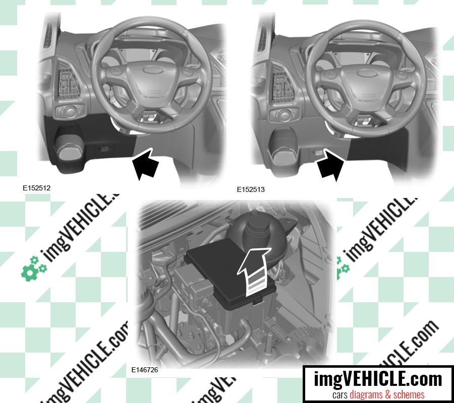 Ford Transit Vi  2013