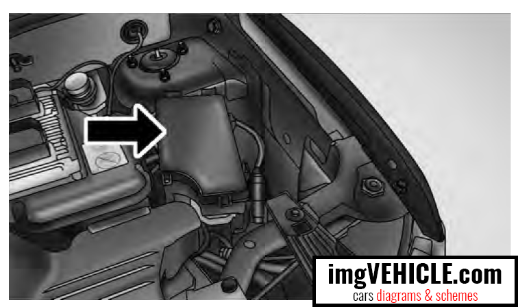 Jeep Patriot Fuse box diagrams & schemes - imgVEHICLE.comimgVEHICLE.com