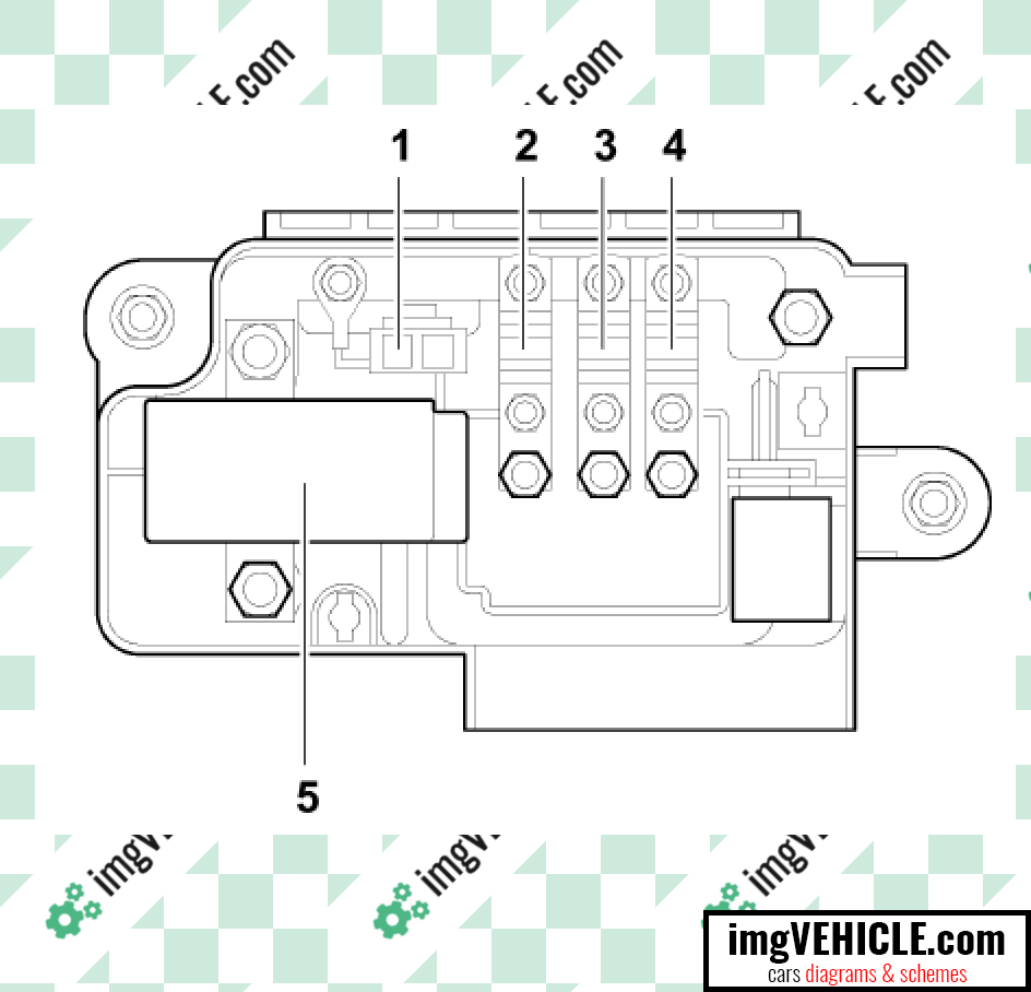 Vw Eos Fuse Box Wiring Diagram Schematics 2010 Cc Volkswagen Diagrams Schemes Imgvehicle Com