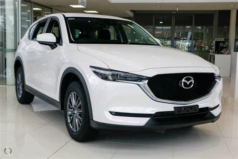 Mazda diagrams & schemes - imgVEHICLE.com