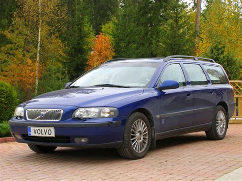 Volvo diagrams & schemes - imgVEHICLE.com
